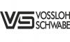 Vossloh Schwabe