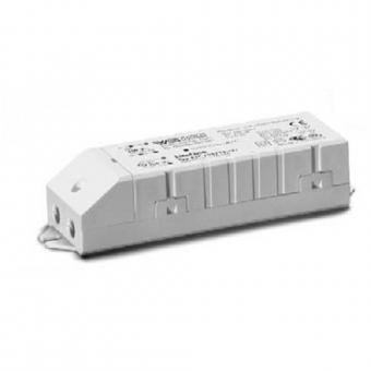 Vossloh Schwabe LiteLine EST 35/12.650 5-35W elektronischer NV-Trafo